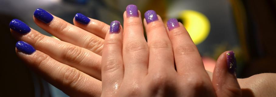 Aimi Nails Spa Arnprior On